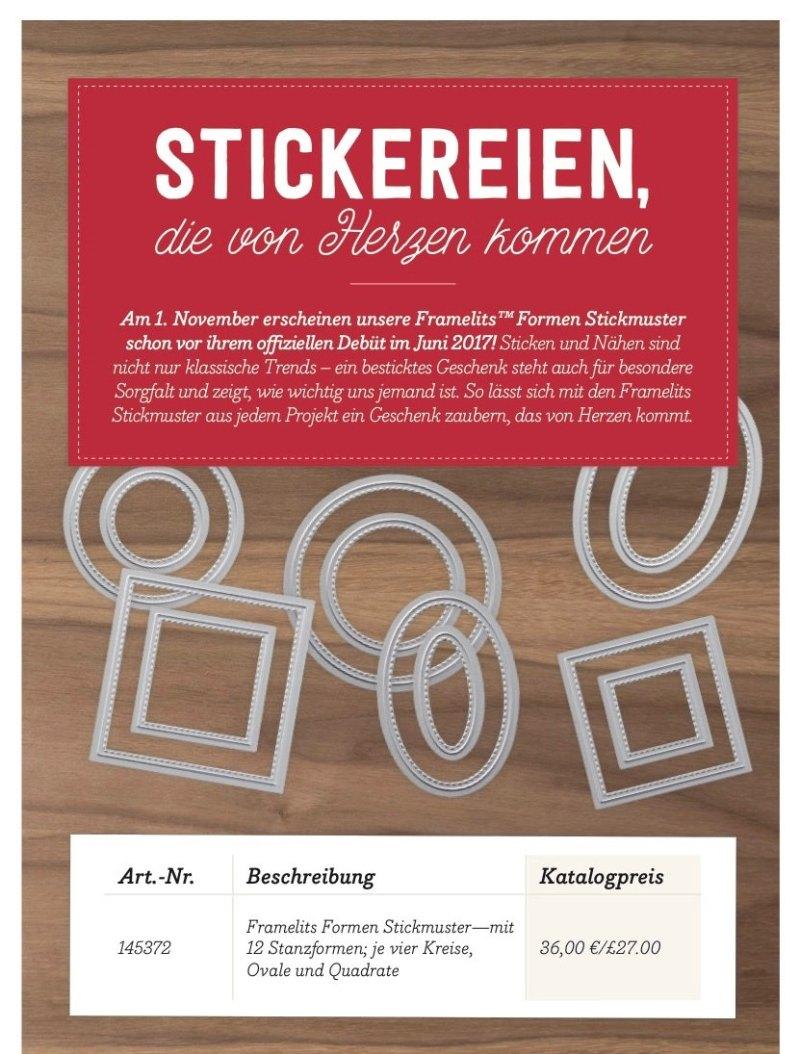 stitchframelit_flyer2_de-2