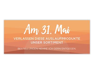 demo_shareableth_retiringproducts_de.jpg